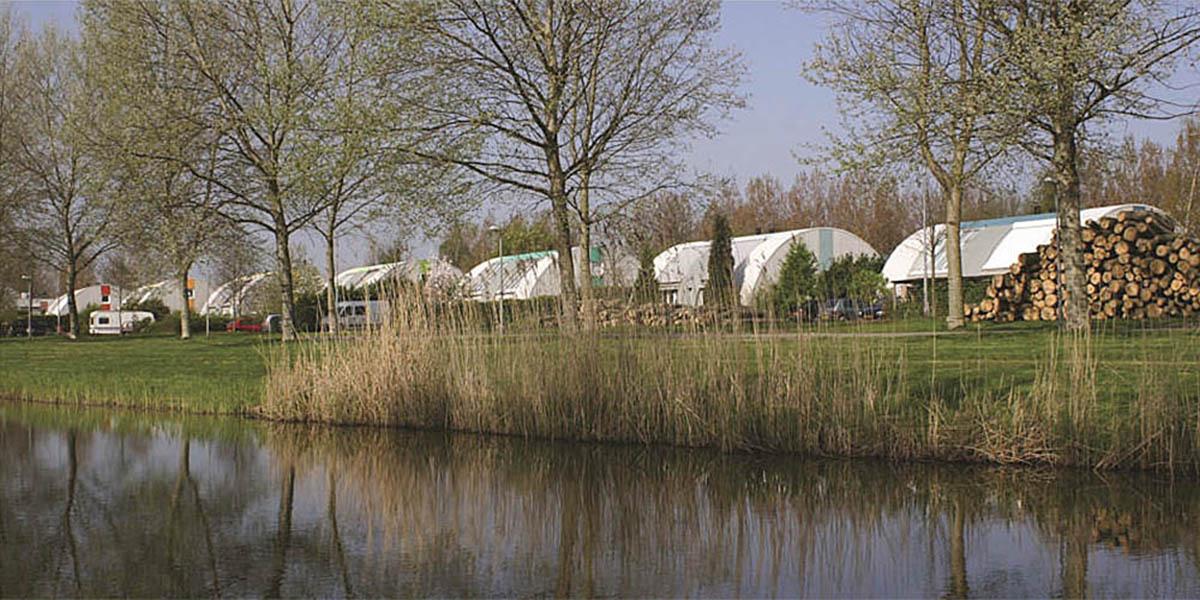 1988 Golfhuizen