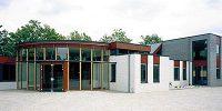 Olde Rikkert (2004) 221-01 thumbnail